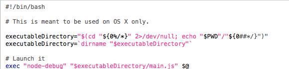 How can I debug Unity's Cache Server? – Unity